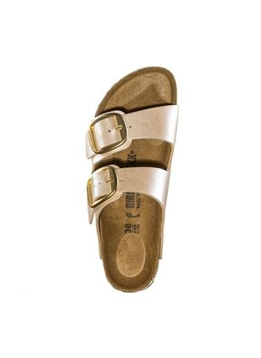 Birkenstock Ayakkabı Beyaz